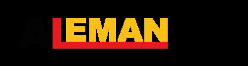 Aleman On Demand